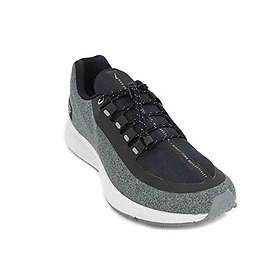 sale retailer 97596 950db Nike Zoom Winflo 5 Shield (Herr)