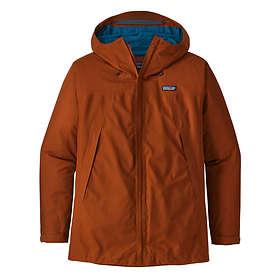 Patagonia Departer Jacket (Herre)
