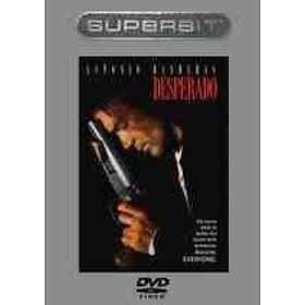 Desperado - Superbit (US)