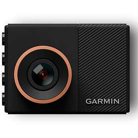 Garmin Dash Cam 55 Plus