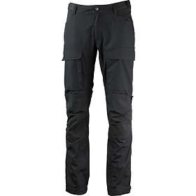 Lundhags Authentic II Pants (Herr)