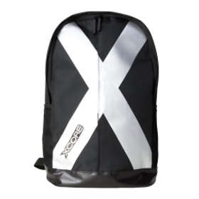 XCore Backpack