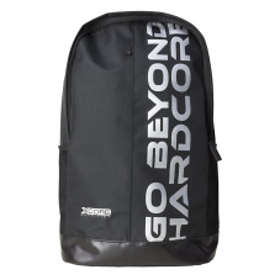 XCore Go Beyond Hardcore Backpack