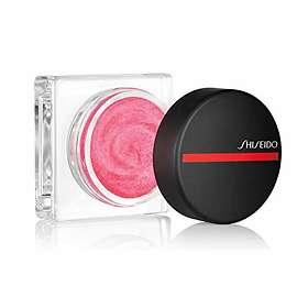 Shiseido Minimalist Whipped Powder Blush 5g
