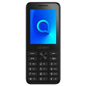 Alcatel OneTouch 2003D