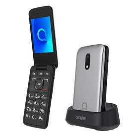 Alcatel OneTouch 3026X