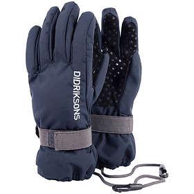 Didriksons Biggles Glove (Junior)