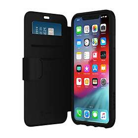 Griffin Survivor Strong Wallet for iPhone XS Max