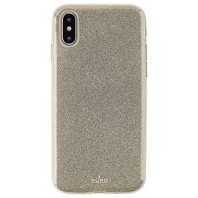 Puro Shine Cover for iPhone XS Max
