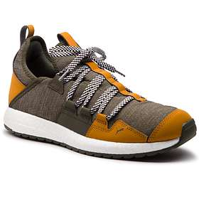 d9d9ee3cd58 Find the best price on Salomon X-Scream 3D (Men s)