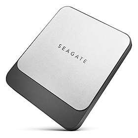 Seagate Fast SSD 1TB