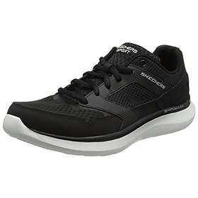 skechers relaxed fit uomo