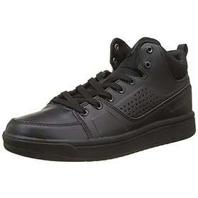 2b60d4ab5b84 Find the best price on Adidas Originals Samba OG Suede (Unisex ...