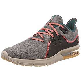 buy online 404d5 d6ee2 Nike Air Max Sequent 3 Premium V (Dam)