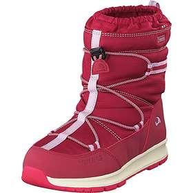 Viking Footwear Asak GTX (Unisex)