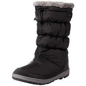 Viking Footwear Amber GTX (Unisex)