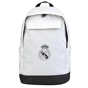 Adidas Football Real Madrid Backpack
