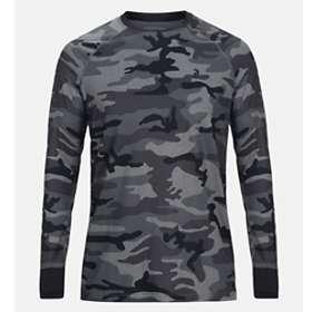 75d43bb0d1d4 Jämför priser på Peak Performance Soft Spirit LS Shirt (Dam ...