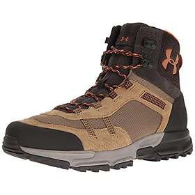 36f62929df7 Under Armour Post Canyon Mid (Men's)