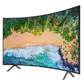 Samsung UE55NU7302