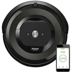 iRobot Roomba e5 5158