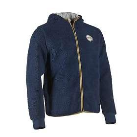 Urberg Rogen Pile Jacket (Miesten)
