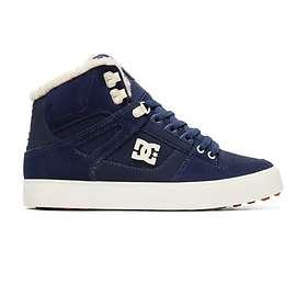 DC Shoes Pure Wc Wnt Hi (Miesten)