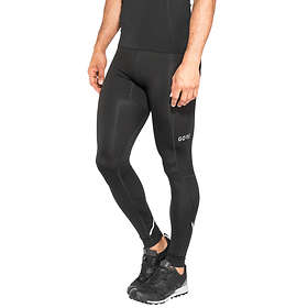 Gore Running Wear R3 Tights (Herre)