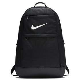 Nike Brasilia Training Extra Large Backpack (BA5892)