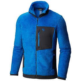 Mountain Hardwear Monkey Jacket (Uomo)