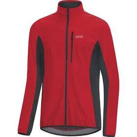 Gore Wear C3 Windstopper Classic Jacket (Herre)