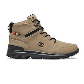 DC Shoes Torstein Lace Up