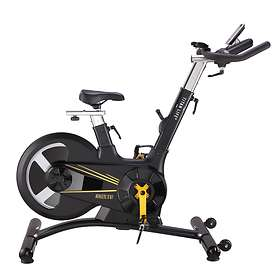 Titan Fitness Life Athlete S67