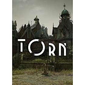 Torn (PC)