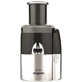Magimix Juice Expert 5