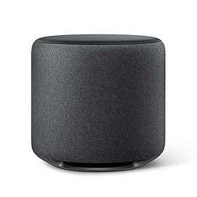 Amazon Echo Sub