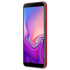 Samsung Galaxy J6 Plus SM-J610FN/DS 32GB