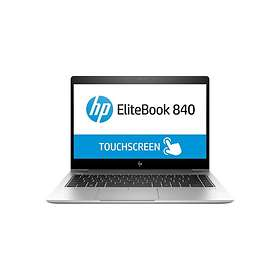HP EliteBook 840 G5 4QZ38EA#AK8
