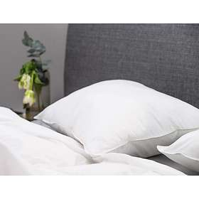 Jensen Beds Perfect Pillow TempSmart 60x50cm