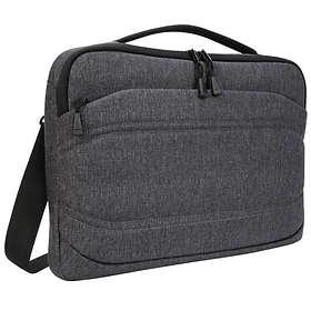 "Targus Groove X2 Slimcase MacBook 15"""