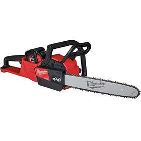 Milwaukee M18 FCHS-121B (1x12,0Ah)
