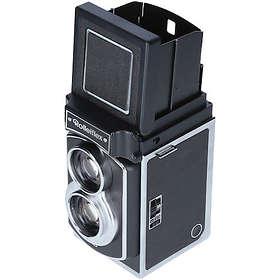 Rollei Rolleiflex