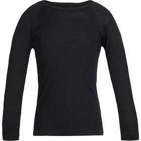 Icebreaker 200 Oasis LS Shirt (Jr)