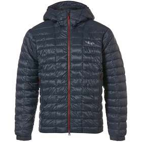 d3e4e0e12d5 Find the best price on Haglöfs L.I.M Essens Jacket (Men s)