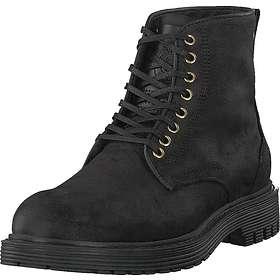 4a6e54b0d27 Best pris på Timberland Radford 6-Inch WP Boots herre [Beta ...