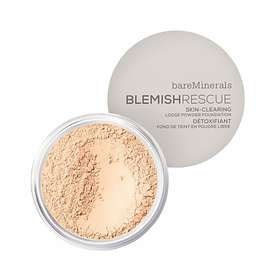 bareMinerals Blemish Rescue Skin Clearing Loose Powder Foundation 8g