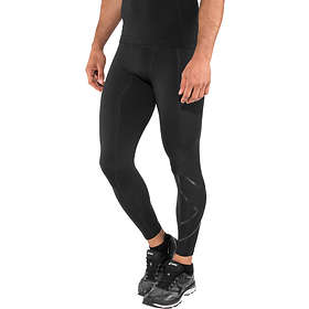 2XU Thermal Accelerate Compression Tights (Herre)