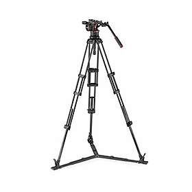 Manfrotto MVKN12TWINGC