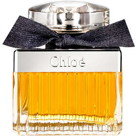 4d57be6a86d Find the best price on Chloé Intense edp 50ml