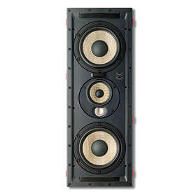 Focal 300 IW-LCR6 (st)